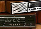 RMF FM znowu traci. Zyskuj� Radio ZET, Tr�jka i VOX FM