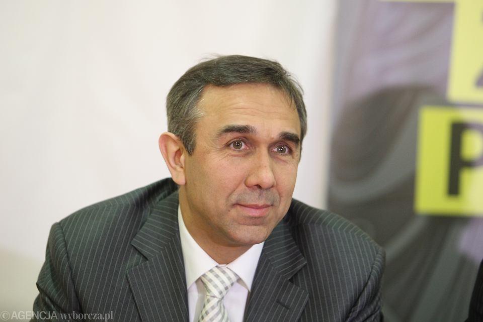Grzegorz Czelej