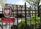 Krzysztof Stępiński: Adwokatura  pozostaje bierna wobec zmian w Polsce