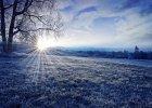 Czy b�dziemy mieli ostr� zim�? Japo�scy naukowcy to obliczyli