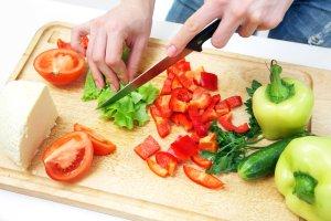 Glutation: jak działa?