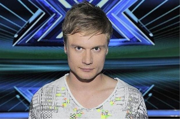"""Marcin Spenner był uczestnikiem drugiej edycji """"X Factora"""". Po programie zniknął. Jak teraz wygląda?"""