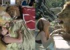 Te zdj�cia nastoletniej Melanie Griffith wywo�a�y dreszcze. Teraz skomentowa�a je matka aktorki: Nie do wiary, jacy byli�my g�upi