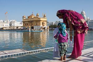 9 rzeczy, o których warto wiedzieć przed wyjazdem do Indii