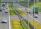 Autostrada Wielkopolska zwróciła państwu 1,38 mld zł nienależnej pomocy publicznej