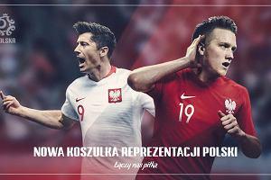 cf828b9e5 KOSZULKI WSZYSTKICH REPREZENTACJI - Sport.pl - Najnowsze informacje ...
