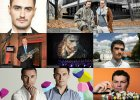 25-lecie Wolno�ci: Przedsi�biorcy zdali egzamin