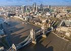Londyn - nie tylko Big Ben i Pałac Buckingham. Kiedy jechać, jak dojechać, gdzie zjeść i co zobaczyć? [PRZEWODNIK]