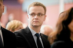 """Białystok. Gloryfikacja """"Łupaszki"""" na radzie miasta"""