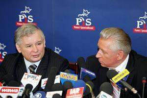 Prof. Domański z przekonaniem: PiS wygra następne wybory, ale powtórzy się sytuacja z 2006