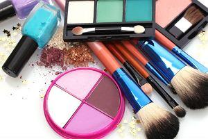 Jak d�ugo �yj� nasze kosmetyki?
