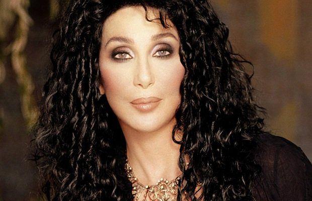Cher zakończyła prace nad swoim nowym studyjnym albumem.