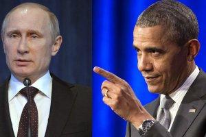 Najbogatsze kraje zawiesi�y przygotowania do szczytu G8 w Rosji