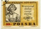 Nie martw si�, balonik na pewno doleci do Polski!