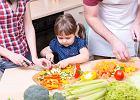 Pomysły na obiad, czyli dania, które zawsze się sprawdzą