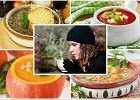 Chcesz by� zdrowy? Jedz zupy!