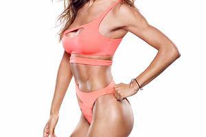 Ewa Chodakowska: Bikini. Maksymalne spalanie tkanki tłuszczowej [TEST]