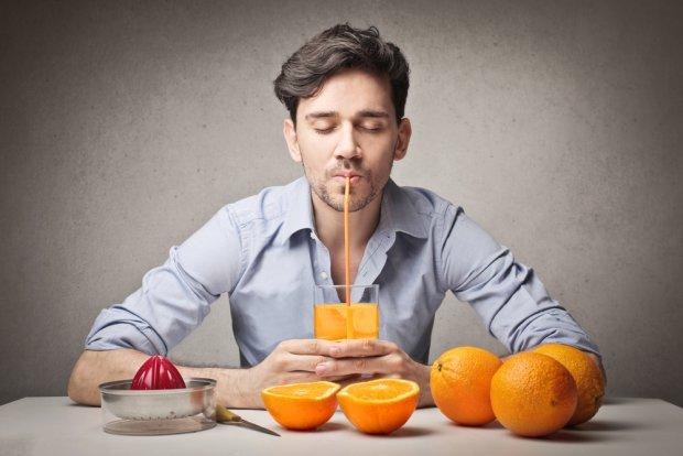 Dieta na potencje przyczyni się do poprawy sprawności seksualnej