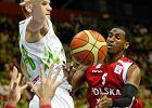 EuroBasket 2015. Polacy w czwartym koszyku przed losowaniem