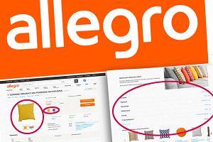 Wielkie zmiany na Allegro. Będzie czytelniej, wygodniej i bezpieczniej