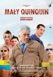 Ma�y Quinquin - baza_filmow