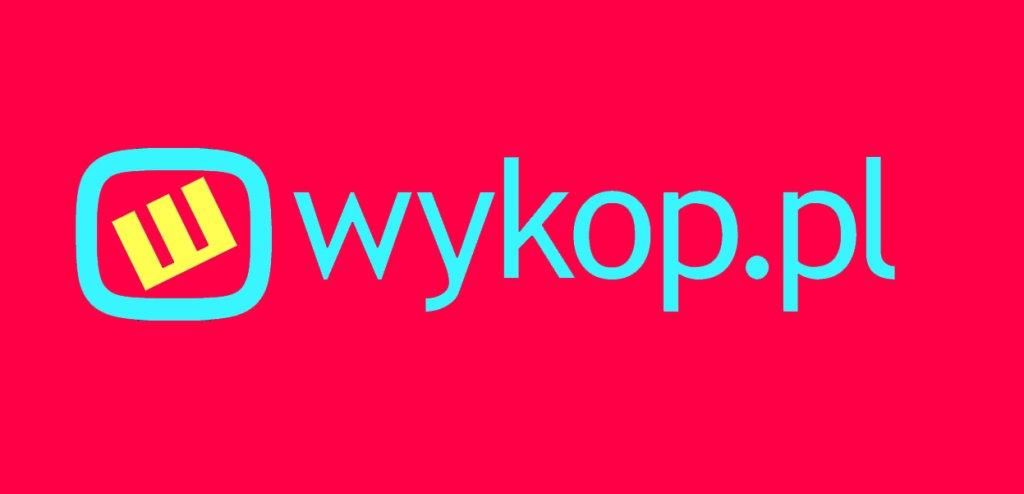 Część użytkowników Wykopu nie chce nowego odtwarzacza