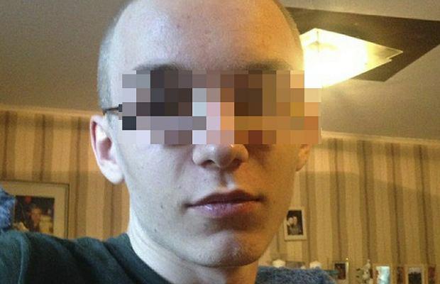 Marcel H. zatrzymany. Chwalił się morderstwem 9-latka, teraz policja znalazła kolejne ciało