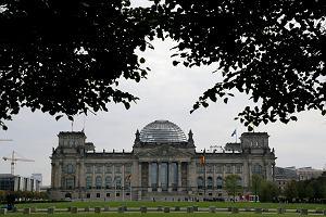 """Niemcy utrudni� pobieranie zasi�k�w. Kto chce oszuka� system, dostaje """"wilczy bilet"""""""