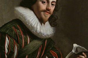 """27 marca w historii. Karol Stuart został królem - """"tyran i zdrajca"""""""