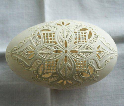 Udekoruj swój dom na święta Wielkanocne