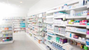 Ministerstwo Zdrowia opublikowało nową listę leków zagrożonych brakiem dostępności