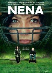 Nena - baza_filmow