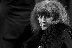 Sonia Rykiel nie żyje. Jak zapamiętamy paryską królową dzianiny?