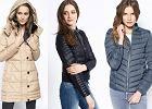 Kurtki zimowe: zobacz trendy i znajdź swój idealny model