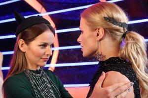 Paulina Sykut-Je�yna i Anna G�ogowskakl