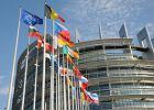 Parlament Europejski zajmie się sytuacją w Polsce