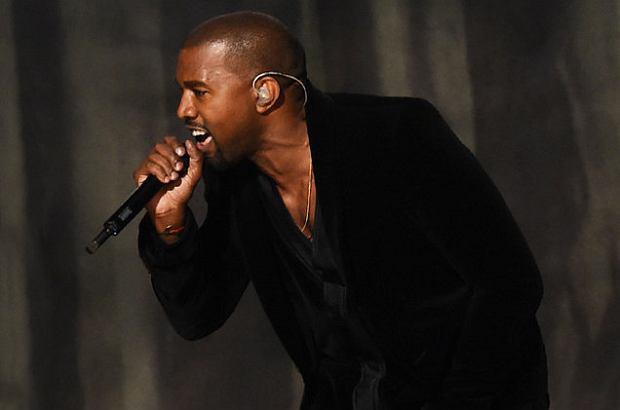Zachodnie media spekulują, że wielką niespodzianką na festiwalu Coachella będzie występ Kanye Westa.