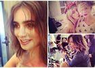 Masz konto na Instagramie? Koniecznie zacznij śledzić tych fryzjerów gwiazd - mnóstwo inspiracji!