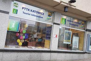Goście z zagranicy pytają: dlaczego warto odwiedzić Katowice? Dla zamków i na zakupy