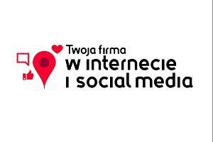 Jak zaistnieć w social mediach? Dowiedz się na konferencji Sprawny.Marketing w Poznaniu