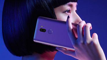 Xiaomi prezentuje konkurent�w iPhone'a 7. Pi�kne, mocne, tanie, ale czy warte uwagi?