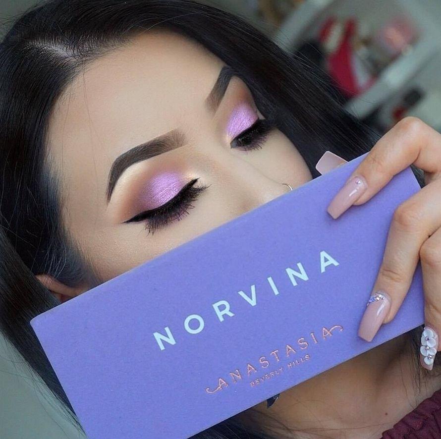 Kosmetyki Anastasia Beverly Hills będą dostępne w Polsce!