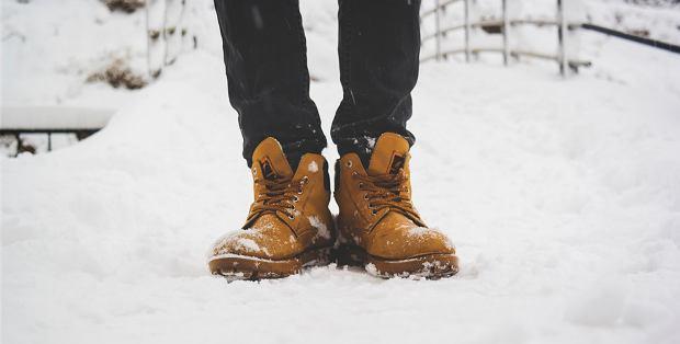 1b20f84229037 Zdjęcie numer 1 w galerii - Buty na zimę - sprawdź najmodniejsze fasony  oraz gdzie je
