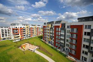 Fundusz Mieszkań na Wynajem publikuje ofertę kolejnych mieszkań w Poznaniu