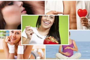 Witaminy z grupy B: ukoj� nerwy i wspomog� metabolizm