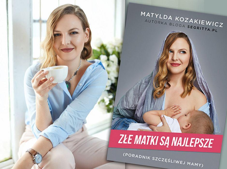 fot. wydawnictwo Znak/materiały prasowe