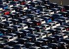 Ostra zmiana w podatkach od aut: nowe zasady naliczania akcyzy, nowe stawki