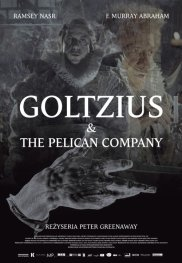 Goltzius and the Pelican Company - baza_filmow