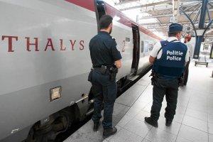 Francuskie koleje zap�ac� odszkodowania za dyskryminacj� Maroka�czyk�w