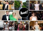 """Najważniejsza lista roku, czyli """"Vanity Fair"""" wybiera najlepiej ubranych. Nie zabrakło Kate Middleton, jest też jedna Polka!"""